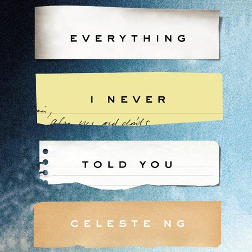 Everything I Never Told You Listen, MP3 Download
