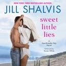 Sweet Little Lies MP3 Audiobook
