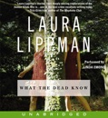 What the Dead Know MP3 Audiobook