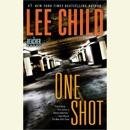 Jack Reacher: One Shot: A Novel (Unabridged) MP3 Audiobook