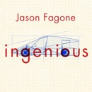 Ingenious: A True Story of Invention, Automotive Daring, and the Race to Revive America MP3 Audiobook