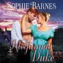 The Illegitimate Duke MP3 Audiobook
