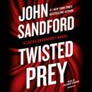 Twisted Prey (Unabridged) MP3 Audiobook