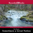 Sometimes a Great Notion (Modern Classic) MP3 Audiobook