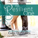 The Resilient One MP3 Audiobook