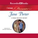 A Dark Sicilian Secret MP3 Audiobook