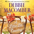 A LITTLE BIT COUNTRY MP3 Audiobook