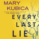 Every Last Lie MP3 Audiobook
