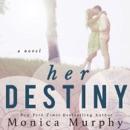 Her Destiny: Reverie Series (Unabridged) MP3 Audiobook