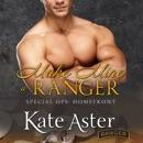 Make Mine A Ranger MP3 Audiobook