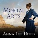 Mortal Arts MP3 Audiobook