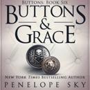 Buttons and Grace: Buttons, Book 6 (Unabridged) mp3 descargar
