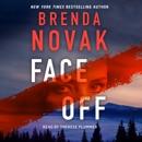 Face Off MP3 Audiobook