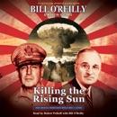 Killing the Rising Sun MP3 Audiobook