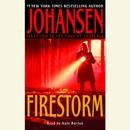 Firestorm (Abridged) MP3 Audiobook