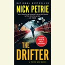 The Drifter (Unabridged) MP3 Audiobook