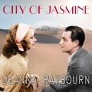 City of Jasmine MP3 Audiobook