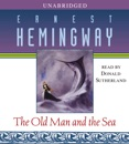 The Old Man and the Sea (Unabridged) MP3 Audiobook
