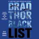 Black List (Unabridged) MP3 Audiobook