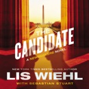 The Candidate MP3 Audiobook