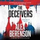The Deceivers (Unabridged) MP3 Audiobook
