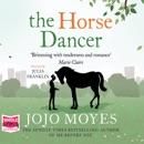 The Horse Dancer (Unabridged) MP3 Audiobook