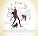 Paris in Love: A Memoir (Unabridged) MP3 Audiobook