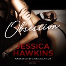 Obsession: Explicitly Yours, Book 4 (Unabridged) MP3 Audiobook