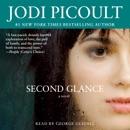 Second Glance (Unabridged) MP3 Audiobook