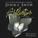 Affliction (Unabridged) MP3 Audiobook