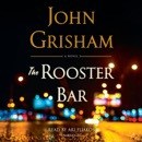 The Rooster Bar (Unabridged) MP3 Audiobook