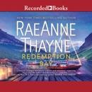 Redemption Bay MP3 Audiobook