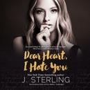 Dear Heart, I Hate You MP3 Audiobook