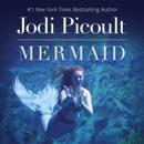 Mermaid (Unabridged) MP3 Audiobook