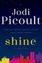Shine (Short Story): A Short Story (Unabridged) MP3 Audiobook