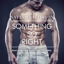 Something So Right MP3 Audiobook