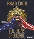 The Lions of Lucerne (Abridged) MP3 Audiobook