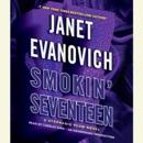 Smokin' Seventeen: A Stephanie Plum Novel (Unabridged) MP3 Audiobook