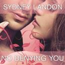 No Denying You MP3 Audiobook