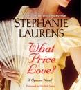 What Price Love? (Abridged) MP3 Audiobook