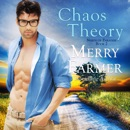Chaos Theory: Nerds of Paradise, Book 2 (Unabridged) MP3 Audiobook