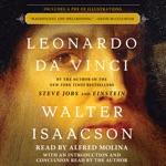 Leonardo da Vinci (Unabridged)