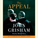 The Appeal: A Novel (Unabridged) MP3 Audiobook