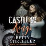 Castle of Kings: A Kings MC Romance