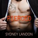 Pierced (Unabridged) MP3 Audiobook