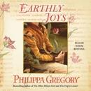 Earthly Joys (Unabridged) MP3 Audiobook