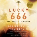 Download Lucky 666 (Unabridged) MP3