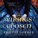 The Viking's Chosen MP3 Audiobook
