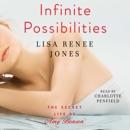 Infinite Possibilities (Unabridged) MP3 Audiobook