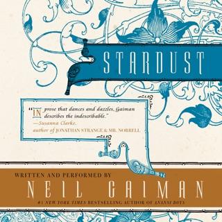 Stardust E-Book Download